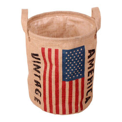 DHHX - Storage Basket - GreenForest has been focused on household items since 2005 which also is a registered trademark