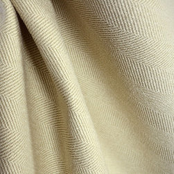 Jumper Oatmeal Herringbone Upholstery Fabric By The Yard - Jumper in the color Oatmeal is a natural looking herringbone fabric. Valdese has nailed it with the jumper line. Great upholstery fabrics.