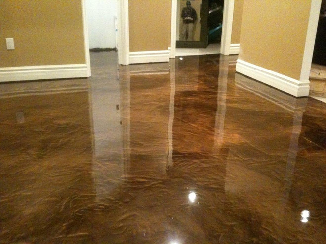 by Socal Construction and Remodeling