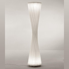 modern floor lamps by Switch Modern