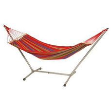 Modern Hammocks And Swing Chairs by Target