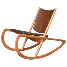 Contemporary Rocking Chairs by Espasso