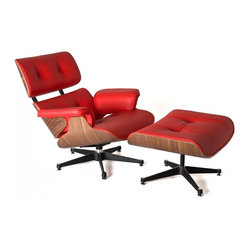 Shop Midcentury Chairs On Houzz