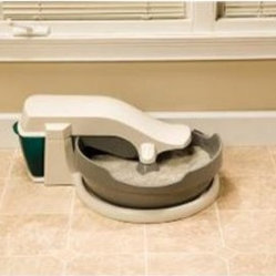 PetSafe PAL17-10786 Pet Safe