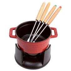 Traditional Specialty Cookware by CutleryAndBeyond