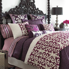 Traditional Decorative Pillows Traditional Bed Pillows