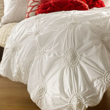 Contemporary Duvet Covers And Duvet Sets by Nordstrom