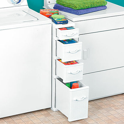 Contemporary Storage And Organization by Taylor Gifts
