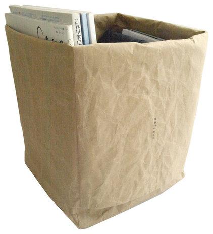 Modern Storage Bins And Boxes by Baum-Kuchen