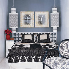 elle decor +teen - Bing Images