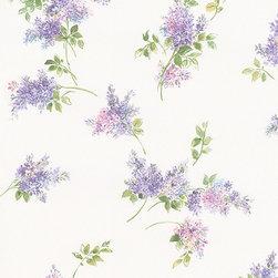 Lavender - FK26933 - Collection:Fresh Kitchens 4