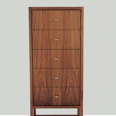 Contemporary Dressers Chests And Bedroom Armoires by Speke Klein