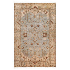 Traditional Rugs by Carmel Decor