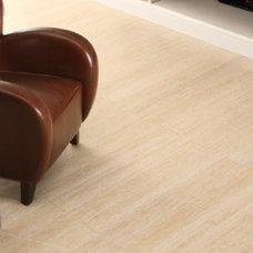 Contemporary Wood Flooring by Fantastic Floor