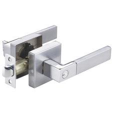 Modern Door Hardware by Modern Home Luxury