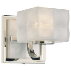 Contemporary Wall Lighting by LBC Lighting