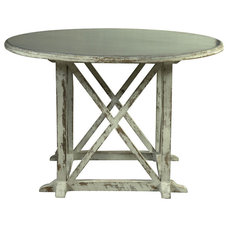 Traditional Side Tables And Accent Tables by Elte