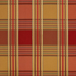 Q007022-Sample - This upholstery fabric feels and looks like silk, but is more durable and easier to maintain. This fabric will look great when used for upholstery, window treatments or bedding. This material is sure to standout in any space!