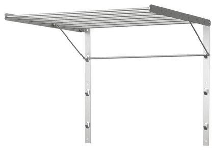 Modern Drying Racks by IKEA