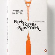 Modern Books by Anthropologie