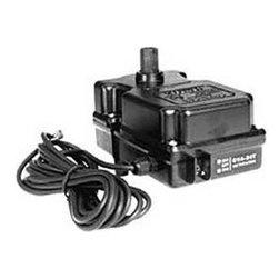 PENTAIR WATER POOL & SPA - Valve Actuotor 3-Port 180 Degree Rota - CVA-24T