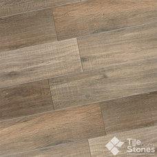 Modern Floor Tiles by Tile-Stones