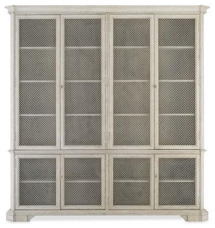 Modern Storage Cabinets by Williams-Sonoma