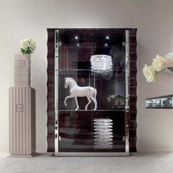 Giorgio Collection -