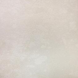 "Euro Beige Honed Tile 18"" x 18"" - Euro Beige Honed"