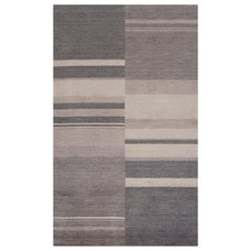 Transitional Rugs by Carmel Decor