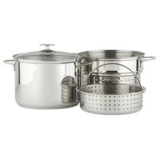 Modern Specialty Cookware by Crate&Barrel