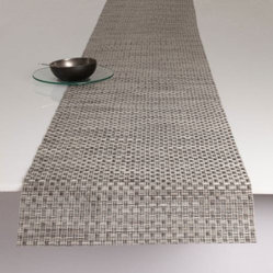 Kono Table Runner