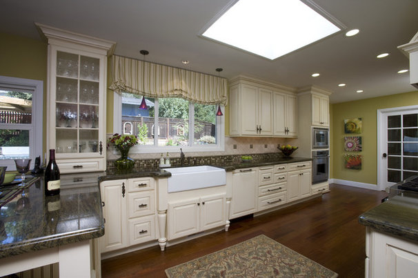 Eclectic  by Julie Williams Design