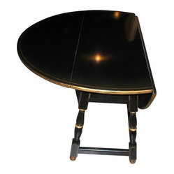 Hand Made Tables Products on Houzz