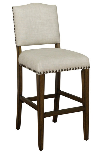 bar stools and counter stools by American Heritage Billiards