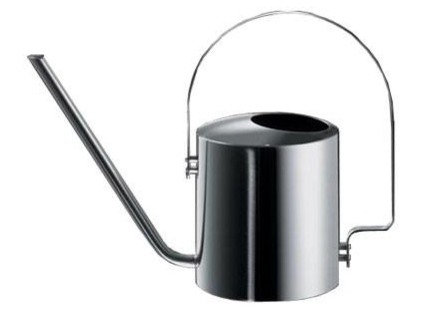 Modern Watering Cans by Unicahome