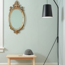 Modern Floor Lamps by Misewell
