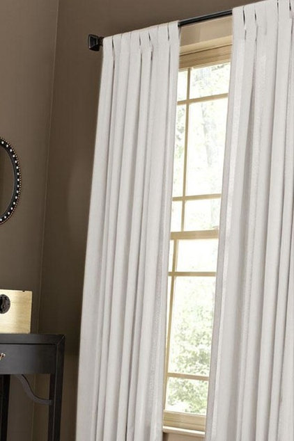 traditional curtains by Home Decorators Collection