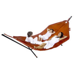 contemporary hammocks by AllModern