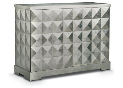 Accent Chests And Cabinets by Baker Furniture