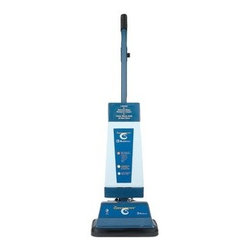 KOBLENZ - KOBLENZ P 820 A THE CLEANING MACHINE, SHAMPOOER/CLEANER/POLISHER - � 4.2A motor;� 2 speeds ;� 120oz tank;� T-bar handle;� Blue die-cast aluminum housing;� Includes scrub brush, tan cleaning pads & lambswool buffing pads;� Blue