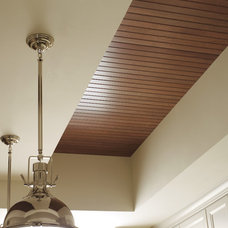 Molding And Millwork by MasterBrand Cabinets, Inc.