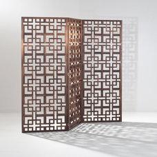 Modern  by Glentruan Furniture Ltd.