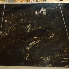 Contemporary Kitchen Countertops by Stone Park USA Inc