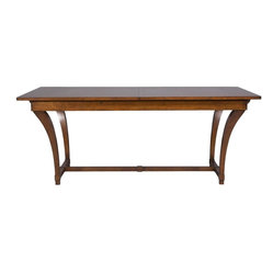 Rhodes Dining Table