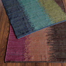 Rugs by The Company Store