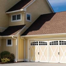 Modern Garage Doors And Openers Garage door repair