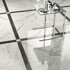 Contemporary Wall And Floor Tile by Heritage Tiles NZ
