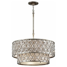 Modern Chandeliers by 1STOPlighting