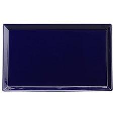 Modern Platters by Crate&Barrel